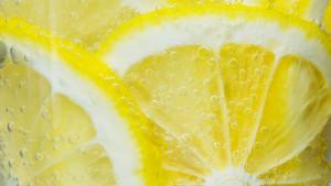 Zdravstvene koristi limuna