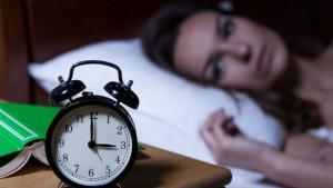 Idealni trik za sve one koji dugo ne mogu zaspati