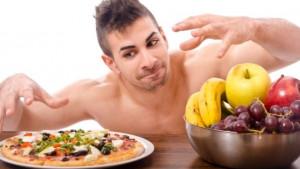 Smatraju da su zaslužili: Ljudi koji vježbaju jedu više od ostalih