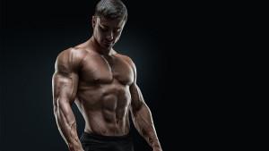 Najbolja hrana za jačanje testosterona