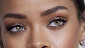 Najbolji način da istaknete zelene oči