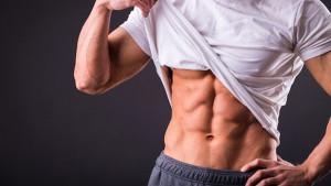 Mitovi zbog kojih većina ljudi nikada neće vidjeti svoje trbušne mišiće