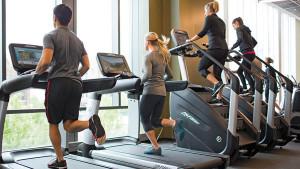 """Koliko biste trebali vježbati da bi """"poništiti"""" kalorije iz omiljene nezdrave hrane?"""
