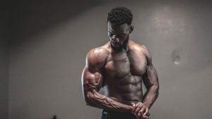 Izvori proteina koje svaki muškarac treba u ishrani