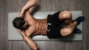 Četiri najveća fitness mita u koje većina ljudi i dalje vjeruje