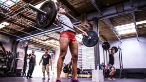 CrossFit i tri najveće laži u koje vjeruju pobornici te discipline