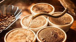 Kofein i pretjerivanje: Koliko kafe bi moglo biti smrtonosno?