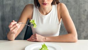 Promjene u ponašanju koje otkrivaju moguće postojanje poremećaja u ishrani