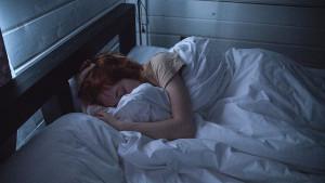 Previše spavanja dovodi do problema sa srcem