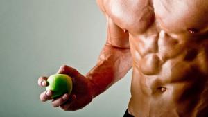 Zašto je važno jesti prije treninga?