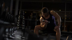 Vježbanjem navečer se najbolje kontroliše glad