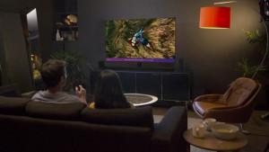 Stručnjaci savjetuju kako da podesite televizor pred posljednju epizodu serije GAME OF THRONES