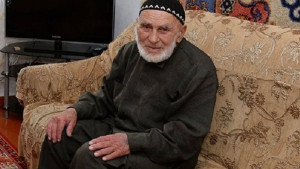 Zdrava domaća ishrana i spavanje po 11 sati omogućili su najstarijem čovjeku da doživi 123 godine