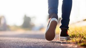 5 načina kako šetanje može unaprijediti vaše zdravlje