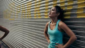 Jednostavni načini da dodate fizičku aktivnost u život