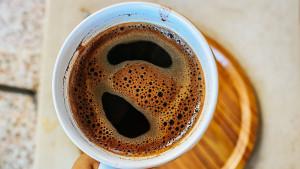 Pretjerujete li s konzumiranjem kafe?