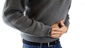 Deset uzročnika boli koji se smatraju najgorim