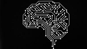 LG zahvaljujući sopstvenom čipu ubrzava razvoj vještačke inteligencije