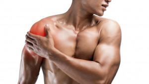 Kako da smanjite upalu mišića?