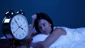 Stvari koje nikako ne biste smjeli raditi prije spavanja