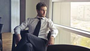 Savjeti za muškarce: Kako izgledati dobro bez previše ulaganja?