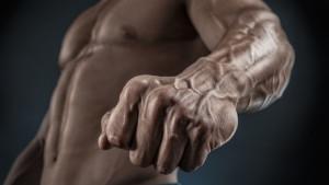Kako razviti snagu kroz jednostavne prilagodbe treninga