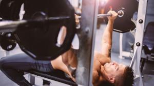 Vježbe s kojima se istinski napreduje: Dvije ključne za svaku grupu mišića