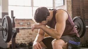 Sedam najgorih stvari koje radite svojim mišićima