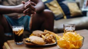 Četiri navike ishrane zbog kojih umire sve više ljudi