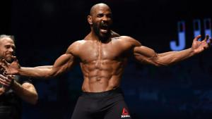 Kompanija suplemenata MMA borcu zbog pada na doping testu mora isplatiti 27 miliona dolara!