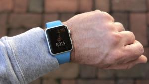 Da li je neophodno napraviti 10.000 koraka dnevno?
