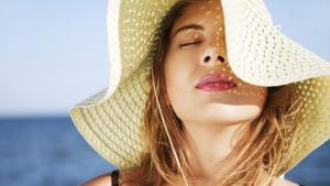 Zaštitite kožu dok uživate u suncu