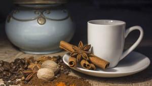Prirodni recept za opuštanje i otklanjanje nesanice