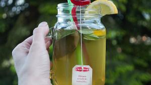10 dokazanih prednosti zelenog čaja