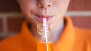 Gazirana pića i čvrsti razlozi zašto ih eliminisati iz ishrane