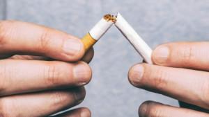 Ključ uspjeha u prestanku pušenja je u postavljanju tačnog krajnjeg datuma