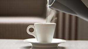 Sedam zdravstvenih problema koje može riješiti čaša tople vode