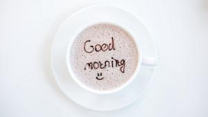 Nedavno istraživanje otkrilo da kafa može pomoći u mršanju