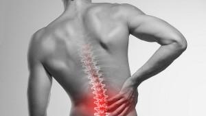 Jednostavni trikovi koji će vam olakšati bol u leđima