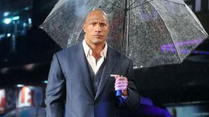 Ni div nije pošteđen: The Rock otvoreno progovorio o depresiji