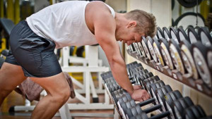 Natjerajte mišiće na rast: 5 načina kako napraviti napredak kroz treninge