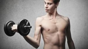 Četiri ključna razloga zašto ste i dalje mršavi