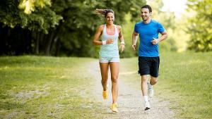Savjeti za vježbanje tokom velikih vrućina