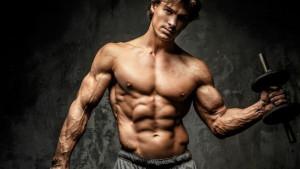 Pet životnih lekcija koje se mogu naučiti kroz bodybuilding