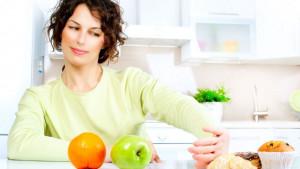 Kako smanjiti unos šećera: Pet savjeta koji će vas odvesti do vrhunske linije