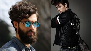 Muški trendovi iz 90-ih koji se vraćaju u modu