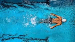 Da li su bazeni štetni za vaše zdravlje?