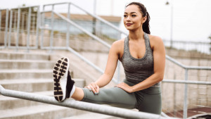 Zašto je vježbanje tako važno?