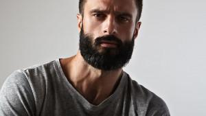 Evo šta izgled brade otkriva o vašem zdravlju