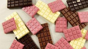 Jeste li znali da postoji i četvrti tip čokolade?